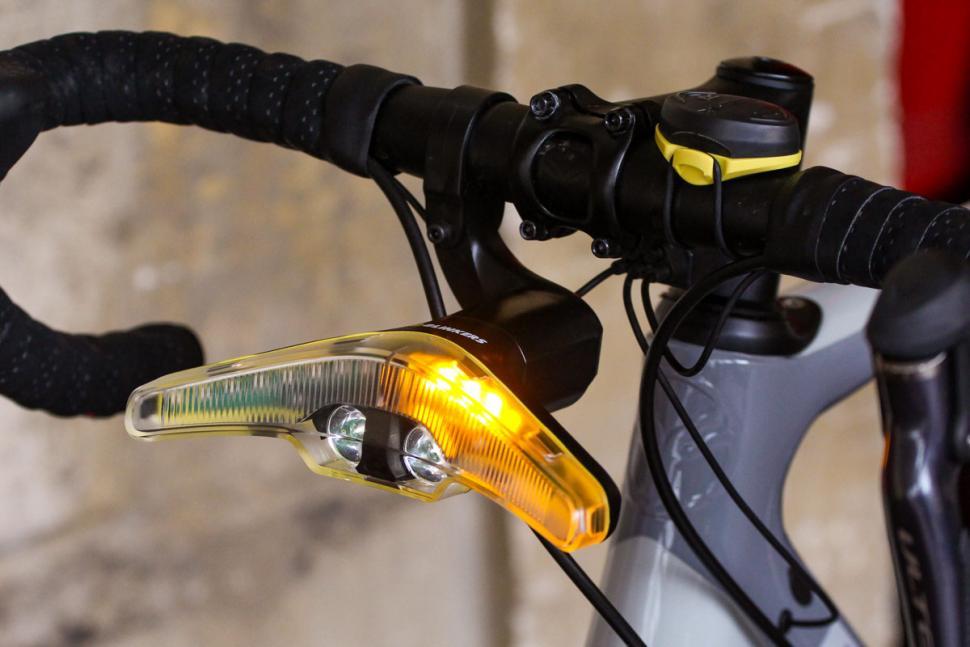 Blinkers Blinker set - indicator left.jpg