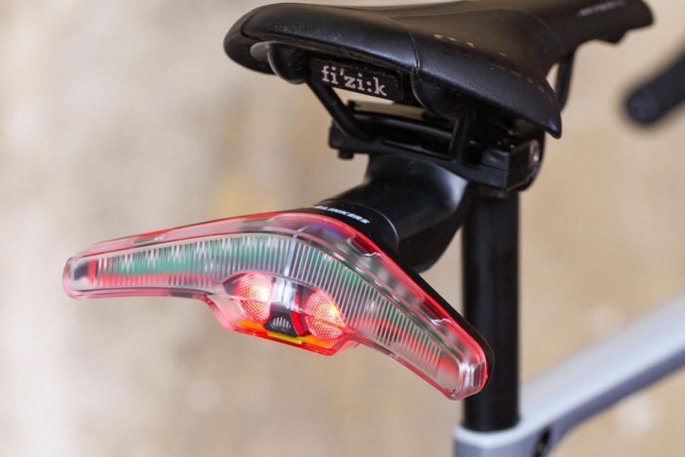 Blinkers Blinker set - rear light.jpg