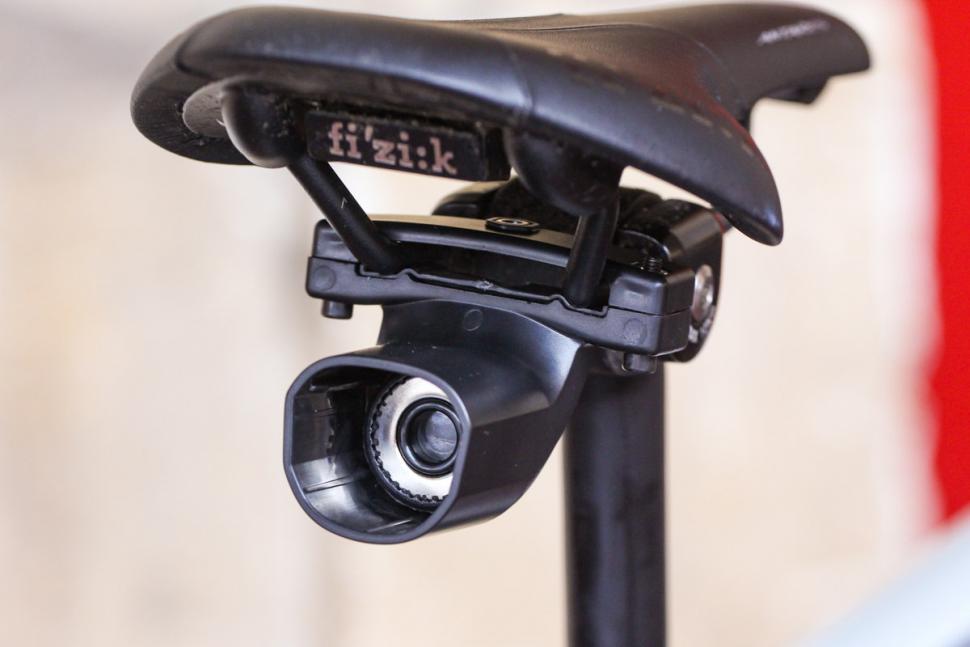 Blinkers Blinker set - rear mount.jpg