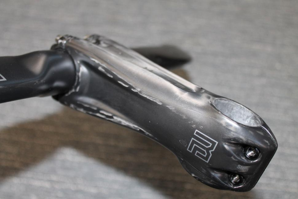 Blktec Handlebar M2 Carbon Stem - 4.jpg