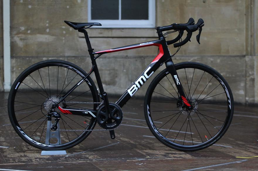 BMC GF01 Disc - full bike.jpg