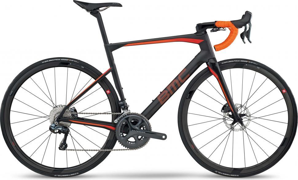 bmc-roadmachine-rm01-ultegra-di2-2017-road-bike-black-red-EV277885-8530-1.jpg
