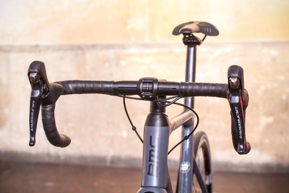 BMC SLR01 - bars.jpg