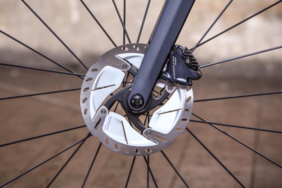 BMC SLR01 - front diec.jpg