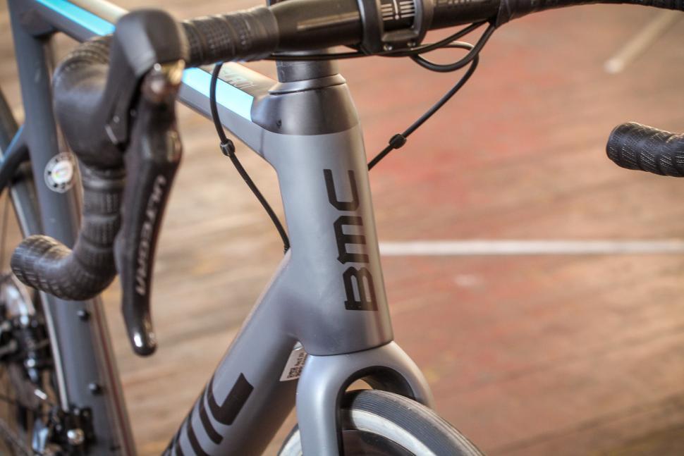 BMC SLR01 - head tube badge.jpg