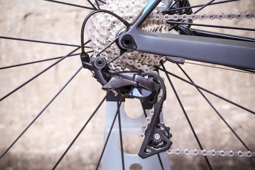 BMC SLR01 - rear mech.jpg
