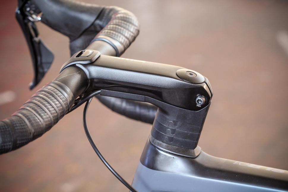 BMC SLR01 - stem.jpg