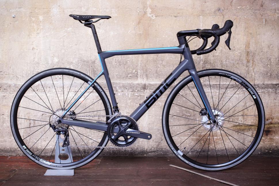 BMC SLR01.jpg