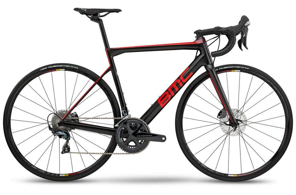 bmc-teammachine-slr02-disc-two-18-black-red-EV302696-8530-1