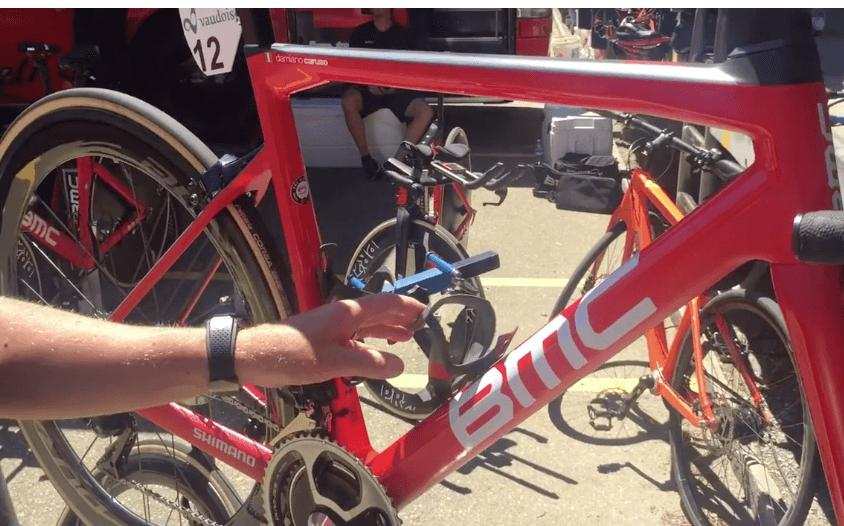 bmc teammachine video.png