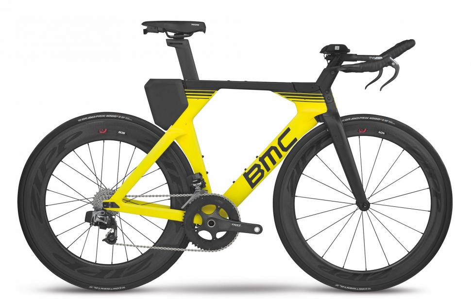 BMC unleashes new Timemachine 97a04c5d6