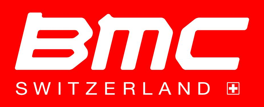 bmc_switzerland_logo.jpg