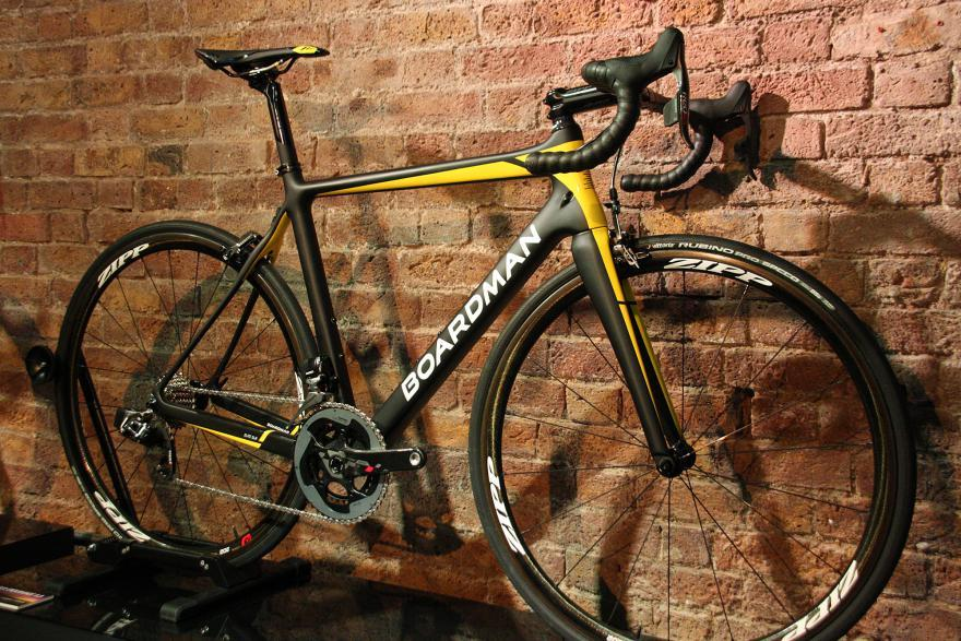 11 Sram Red Etap Road Bikes Road Cc