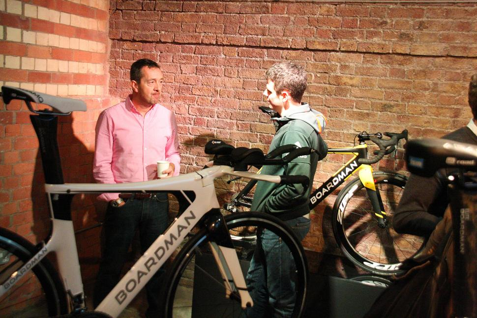 Boardman 2016 launch - chris.jpg