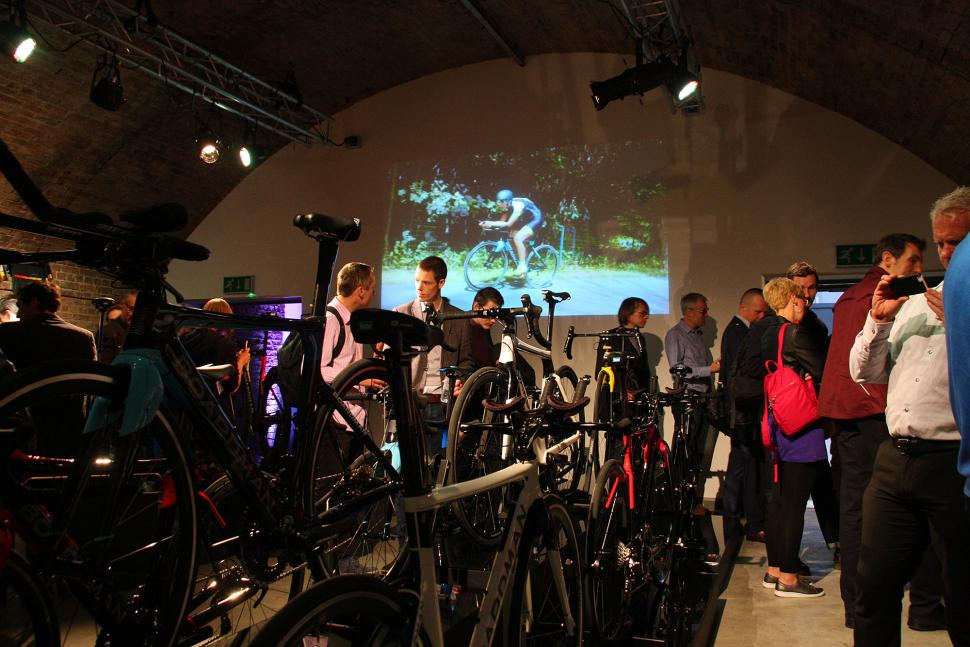Boardman 2016 Launch - the throng.jpg