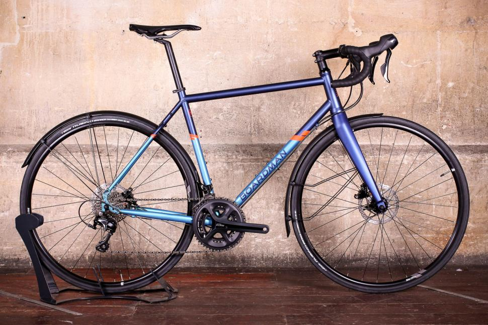 16 of the best 2019 disc brake endurance road bikes | road cc