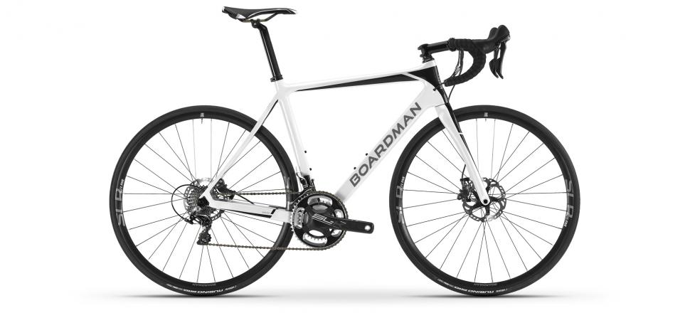 Boardman BI_SLR_ED_9.2_BOTY_Value_Gallery.jpg