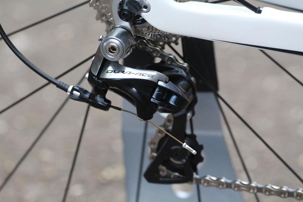 Boardman Elite Air 9.2 - rear mech.jpg