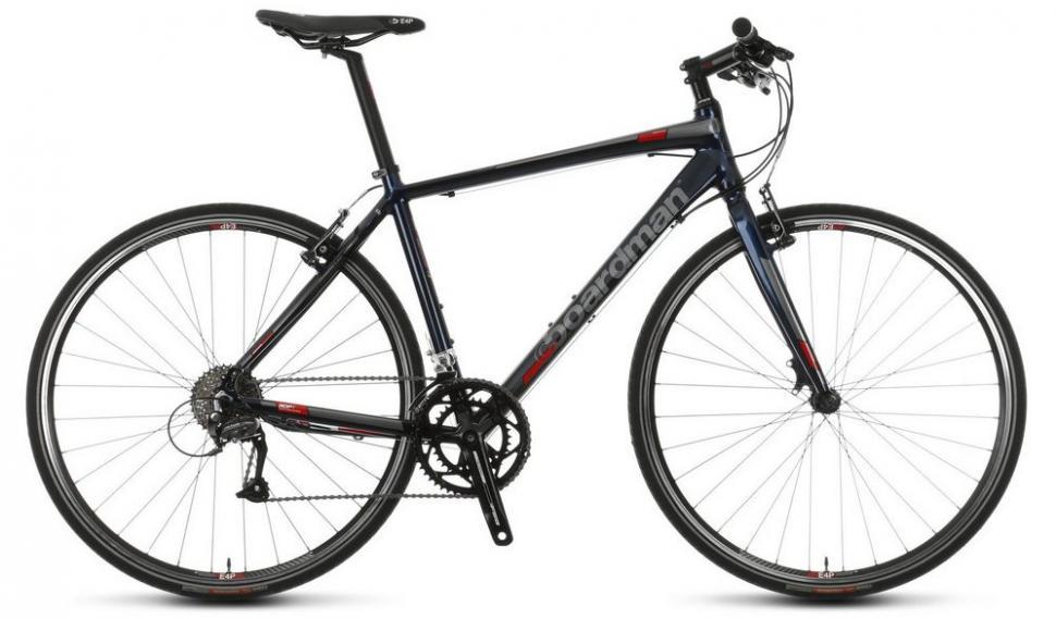 Boardman Hybrid Sport Road Bike.jpg