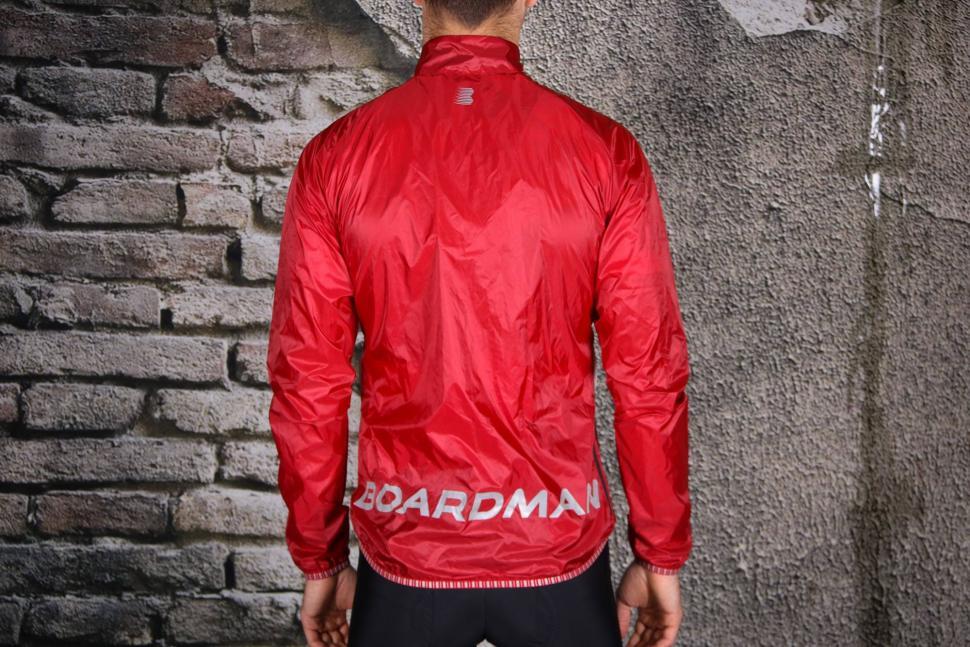 Boardman Mens Packable Jacket - back.jpg