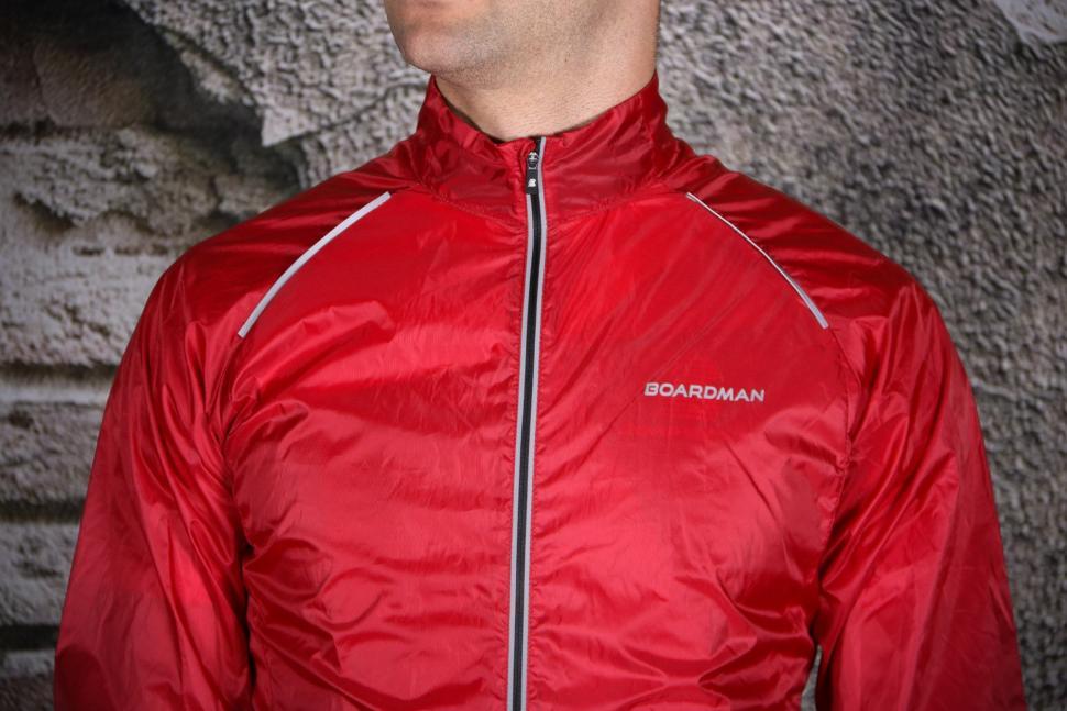 Boardman Mens Packable Jacket - chest.jpg