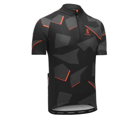 boardman new clothing range 1.PNG