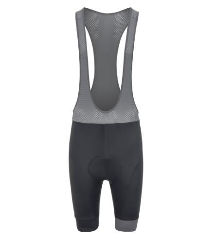 boardman new clothing range 3.PNG
