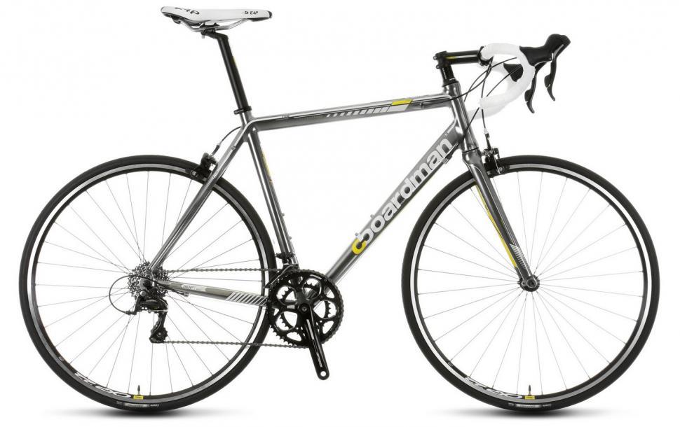 Cycling Deals 25 Off Boardman Bikes At Halfords Bibs Road Cc