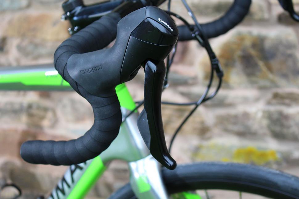 Boardman Road Pro Carbon - lever.jpg