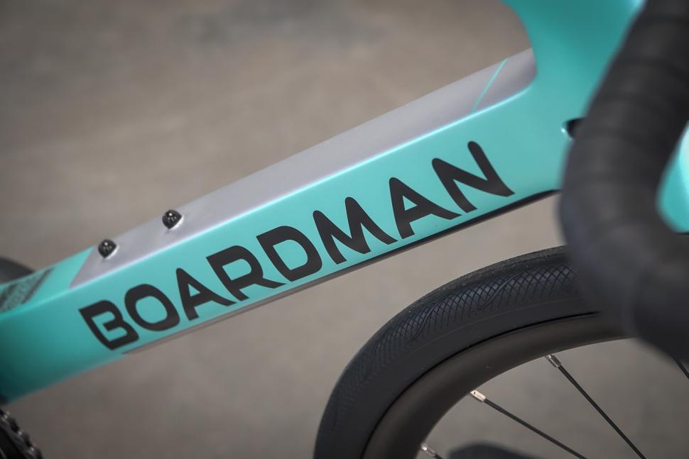 Boardman SLR 9.2 Disc Womens-2.jpg