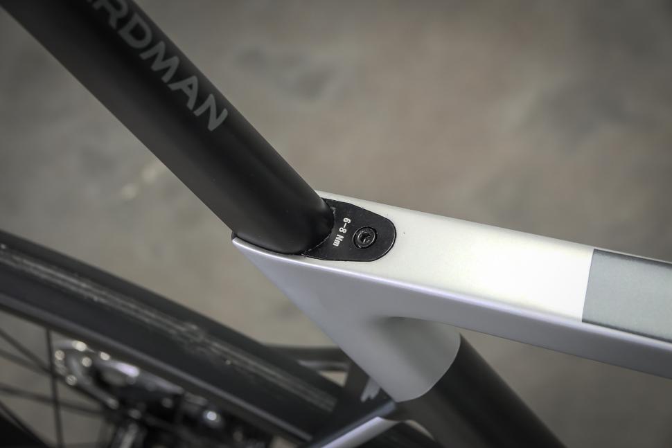 Boardman SLR 9.6 Disc-16.jpg