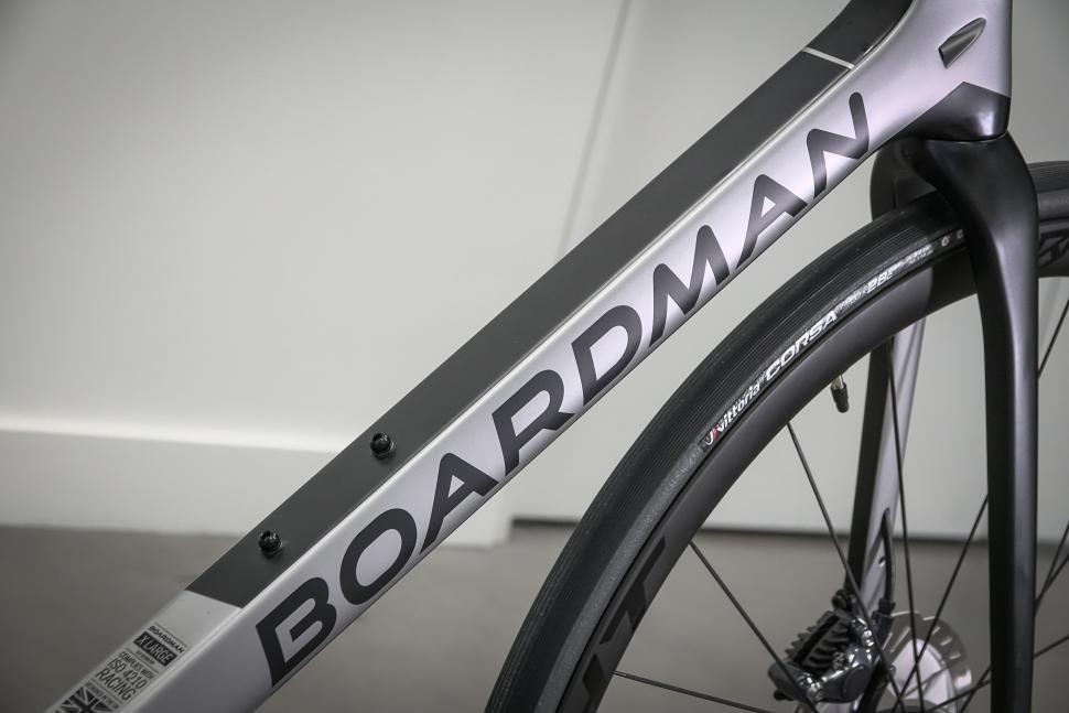 Boardman SLR 9.6 Disc-7.jpg