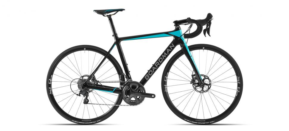 Boardman SLR Endurance Disc Womens.jpg