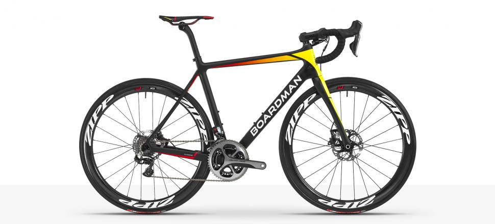 Boardman SLR_Endurance_Disc_Signature_Gallery.jpg