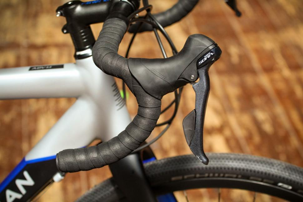 boardman_adv_8.8_-_bar_and_shifter.jpg