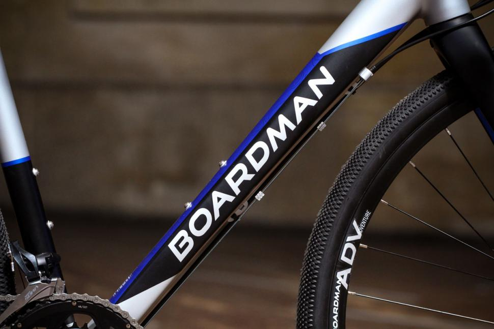 boardman_adv_8.8_-_down_tube.jpg