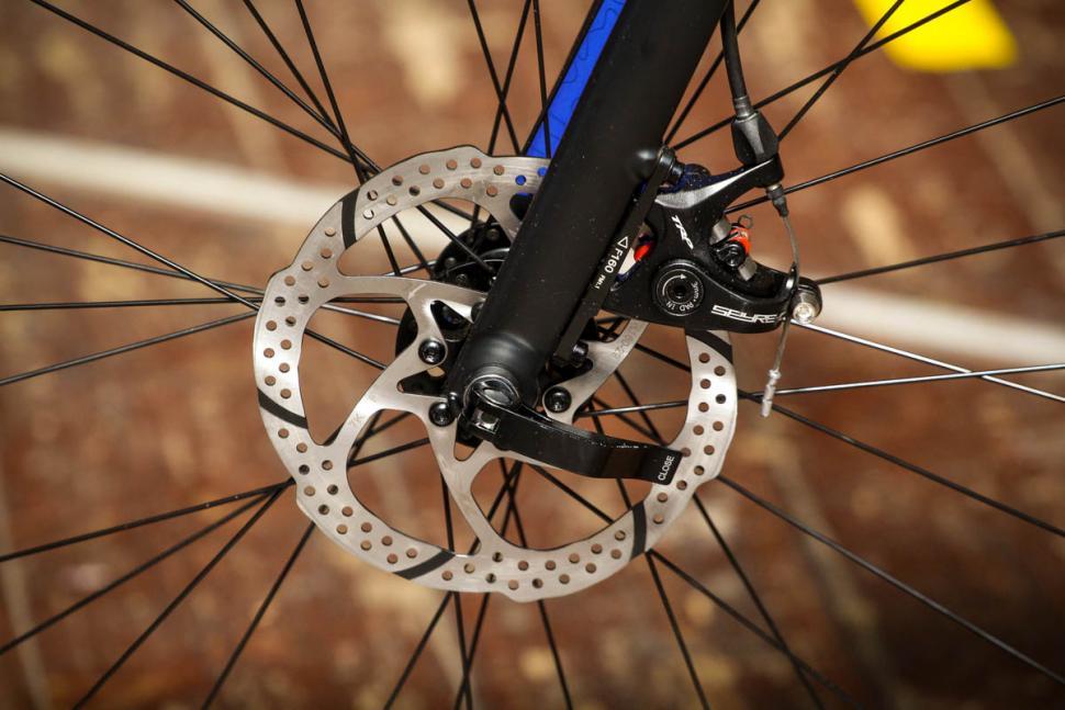 boardman_adv_8.8_-_front_disc_brake.jpg