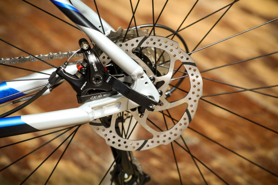 boardman_adv_8.8_-_rear_disc_brake.jpg