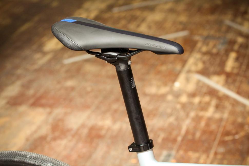 boardman_adv_8.8_-_saddle_and_post.jpg