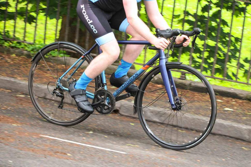 boardman_asr_8.9_-_riding_3.jpg