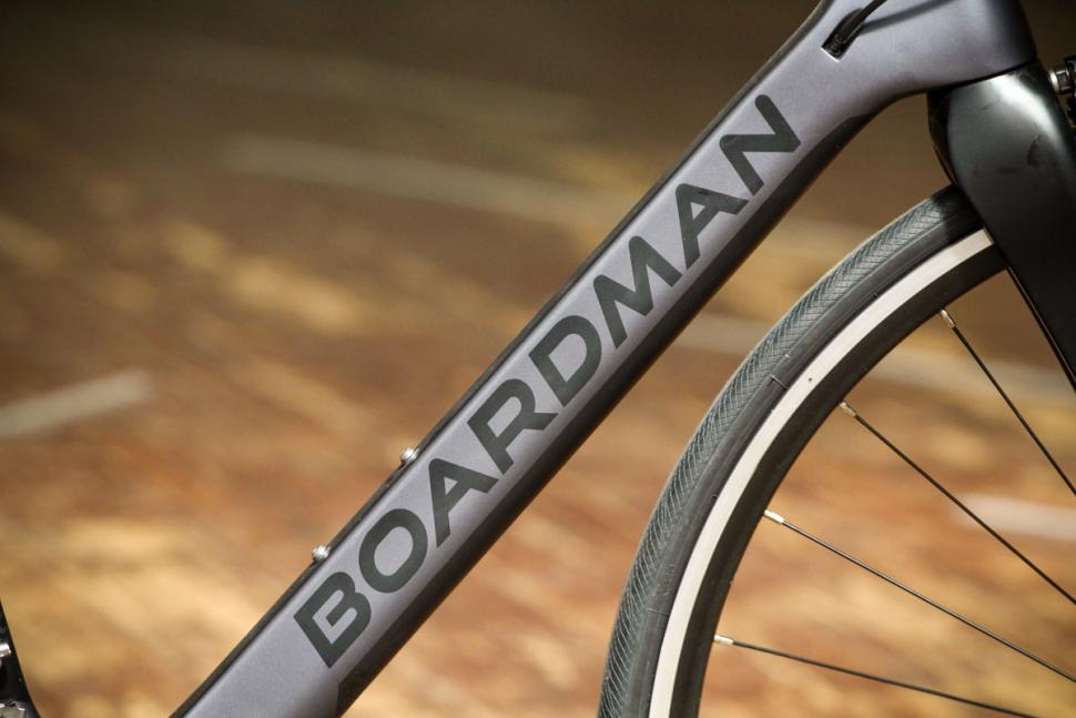 boardman_slr_8.9_carbon_-_down_tube.jpg
