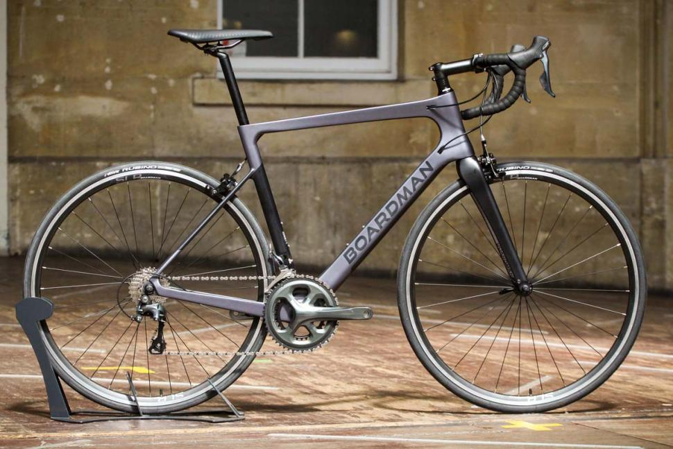 15 of the best 2019 road bikes under £1,000 — top choices at Cycle