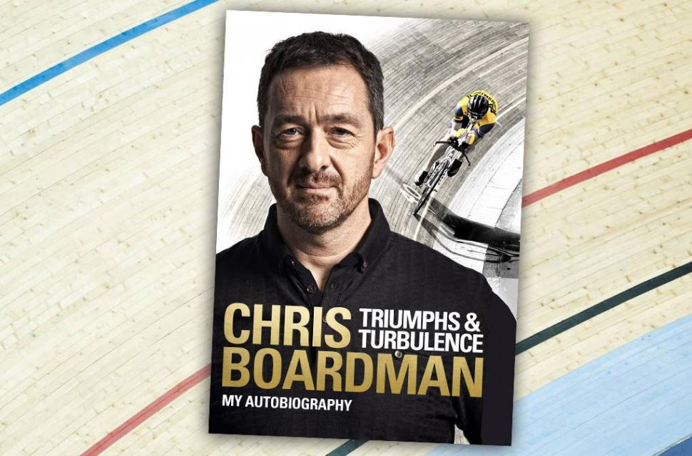 BoardmanTriumphsandTurbulence.jpg