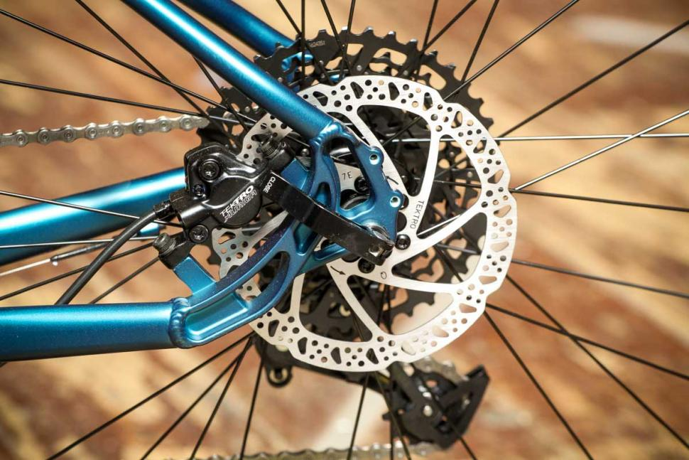 boardman_urb_8.8_-_rear_disc_brake.jpg