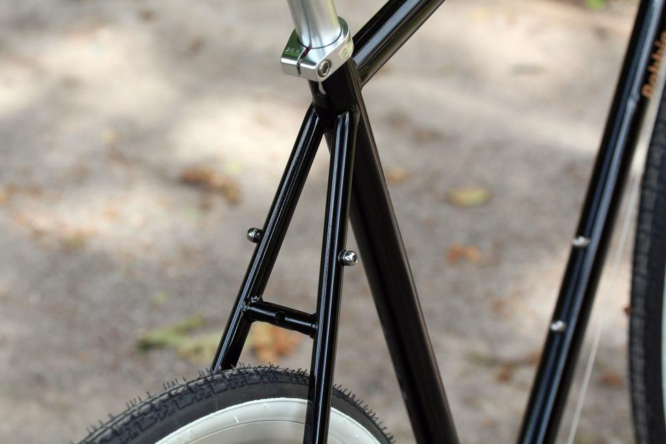 Bobbin Dark Star - seat stays.jpg