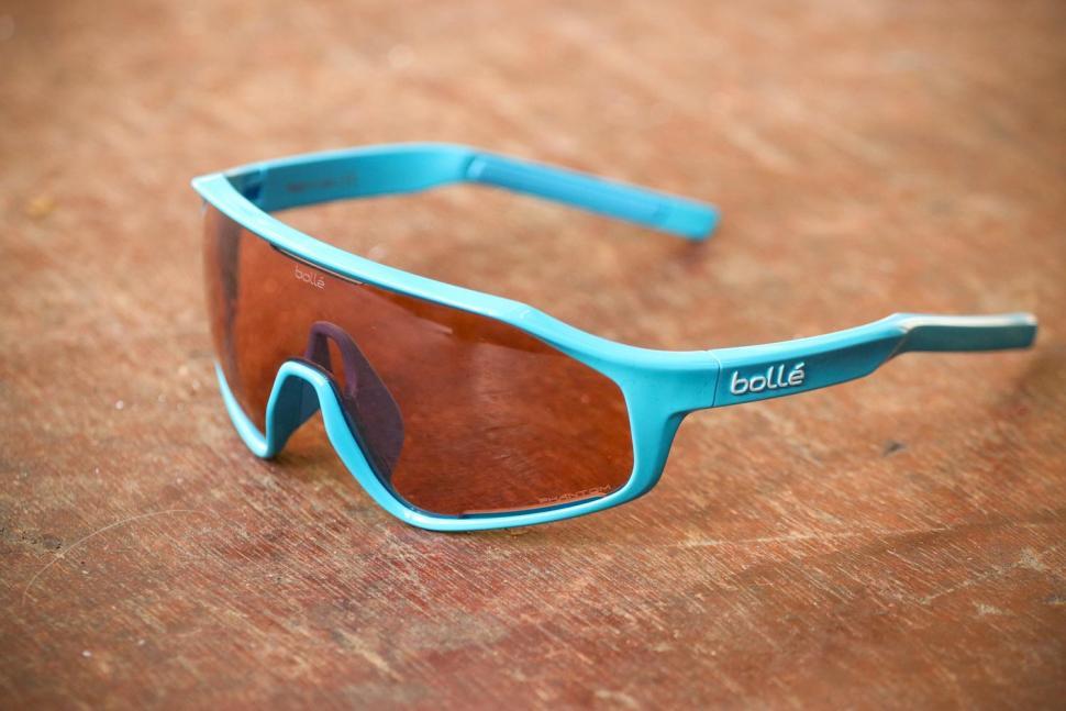 Bollé Shifter glasses 2.jpg