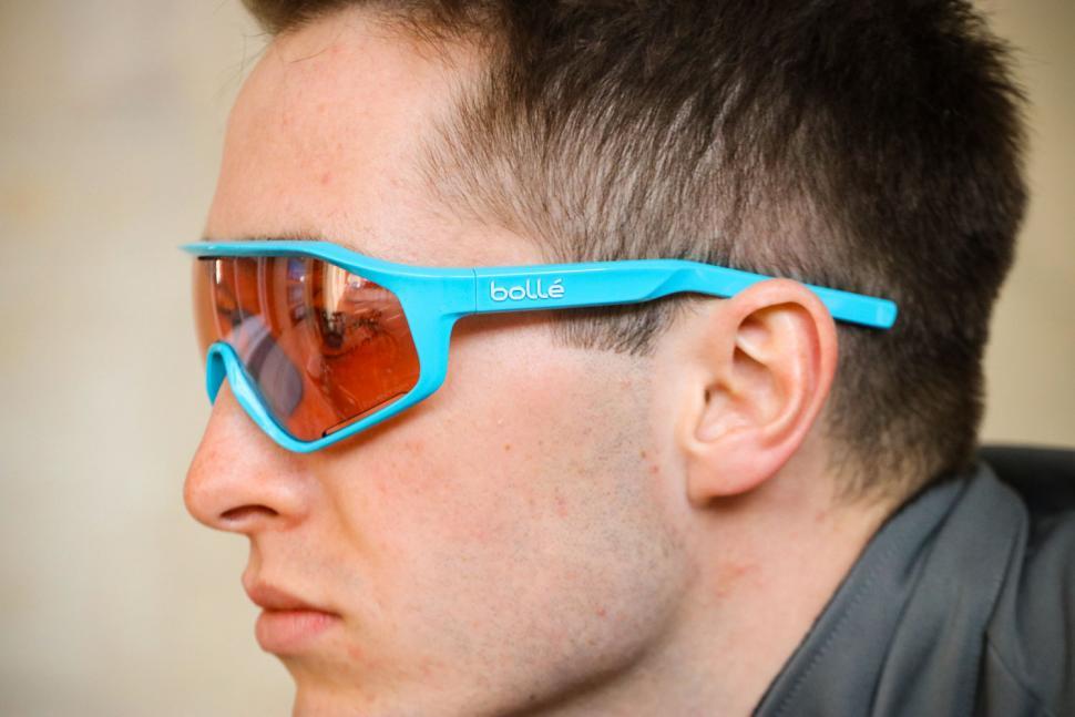 Bollé Shifter glasses 3.jpg