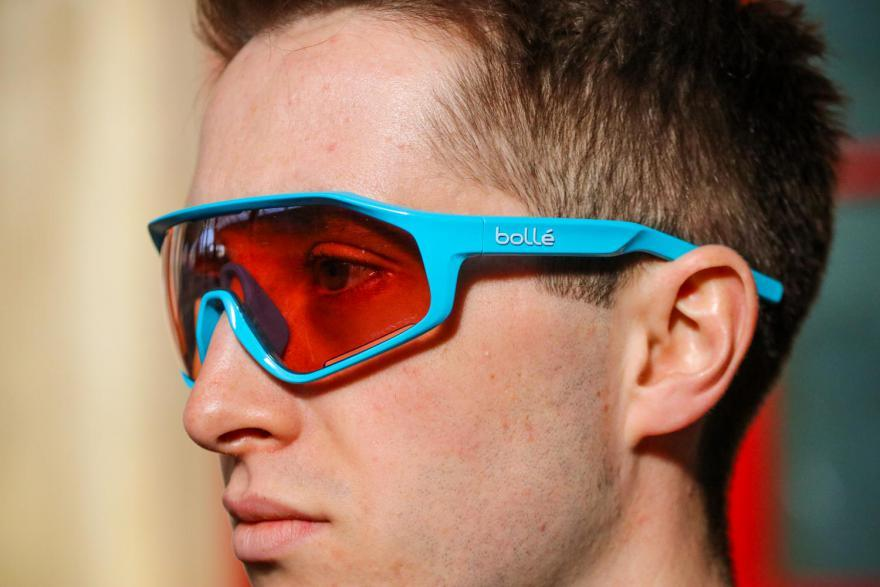 bolle-shifter-glasses