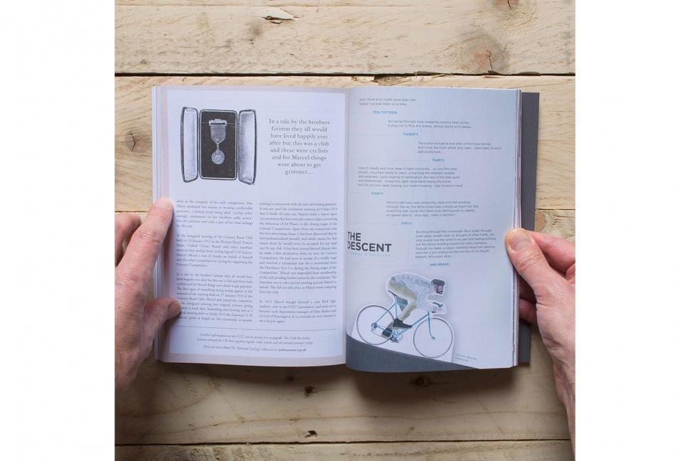 Boneshaker Bicycle Stories Volume 1 - inside 1.jpg