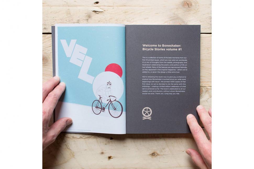 Boneshaker Bicycle Stories Volume 1 - inside 2.jpg